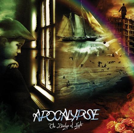 apocalypse-cara-do-cd