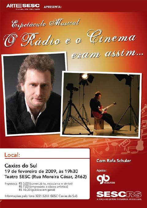 e-mkt-o-radio1
