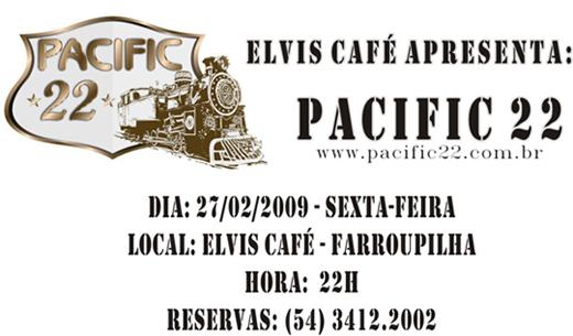 pacific-22-blog