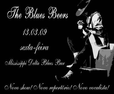 blues-beers