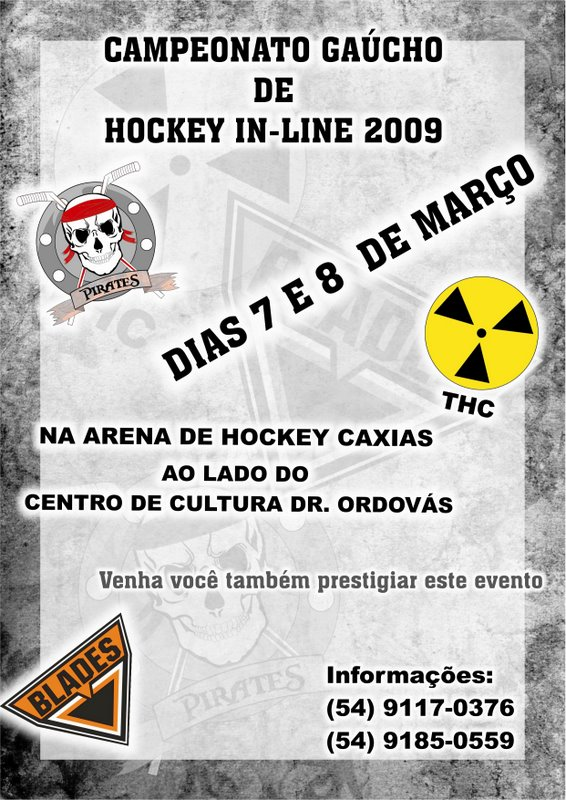 cartaz-musi-hockey-in-line
