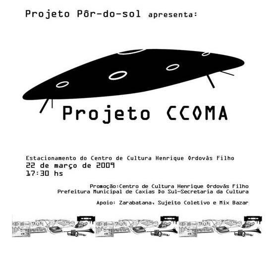 ccoma-22-de-marco
