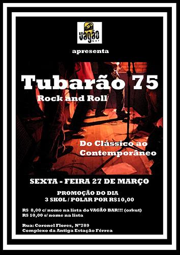 tubarao-75
