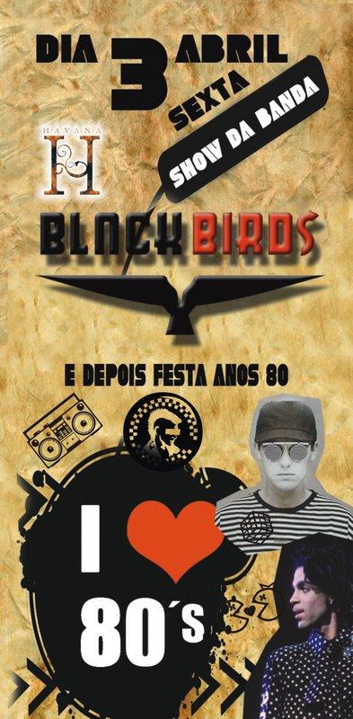 black-birds-havana