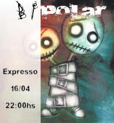 cartaz-bipolar