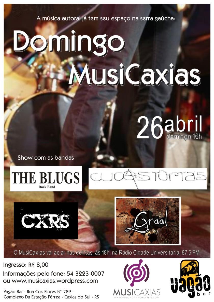 cartaz-domingo-musicaxias