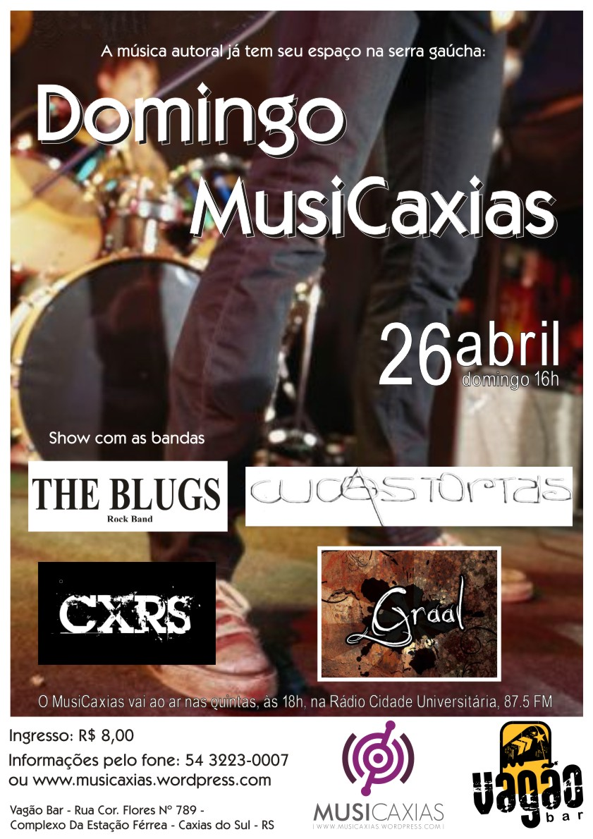 cartaz-domingo-musicaxias1