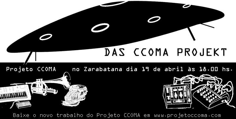 das-ccoma