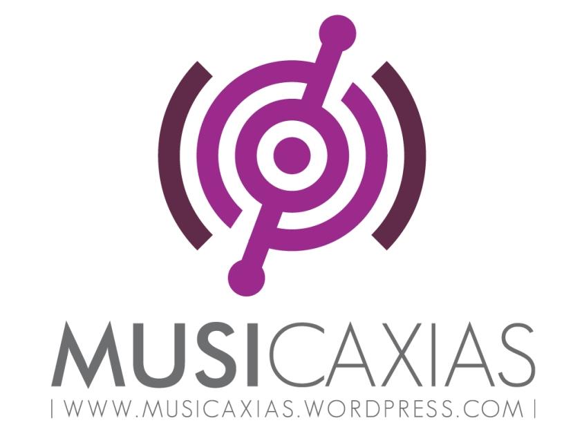 musicaxias-logo-11