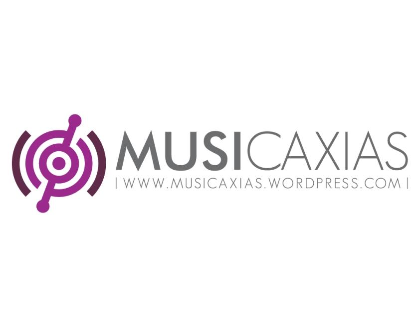 musicaxias-logo-2