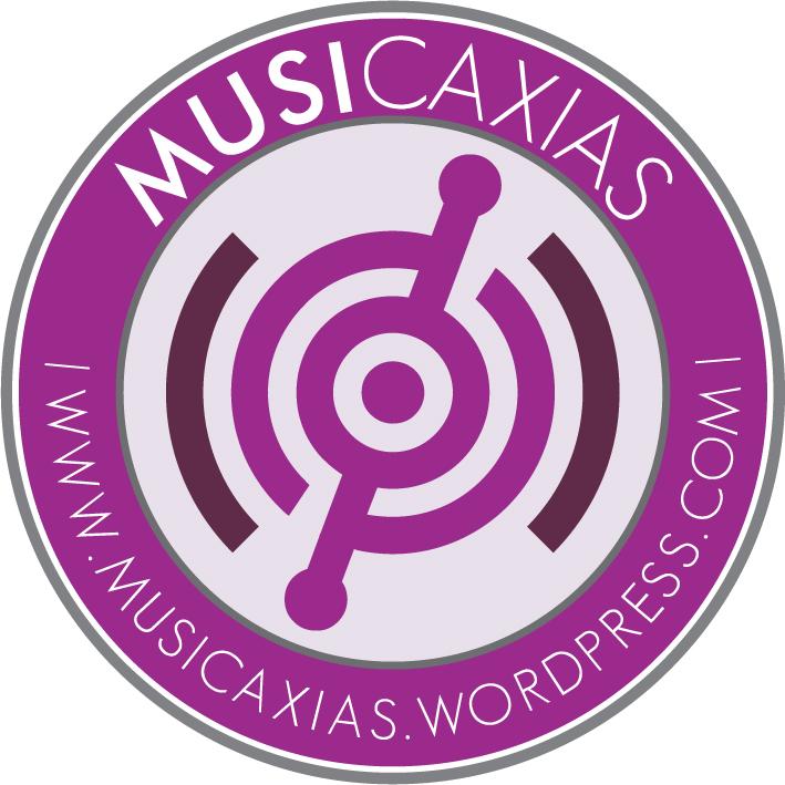musicaxias-logo-31