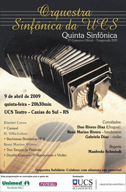 orquestra-abril
