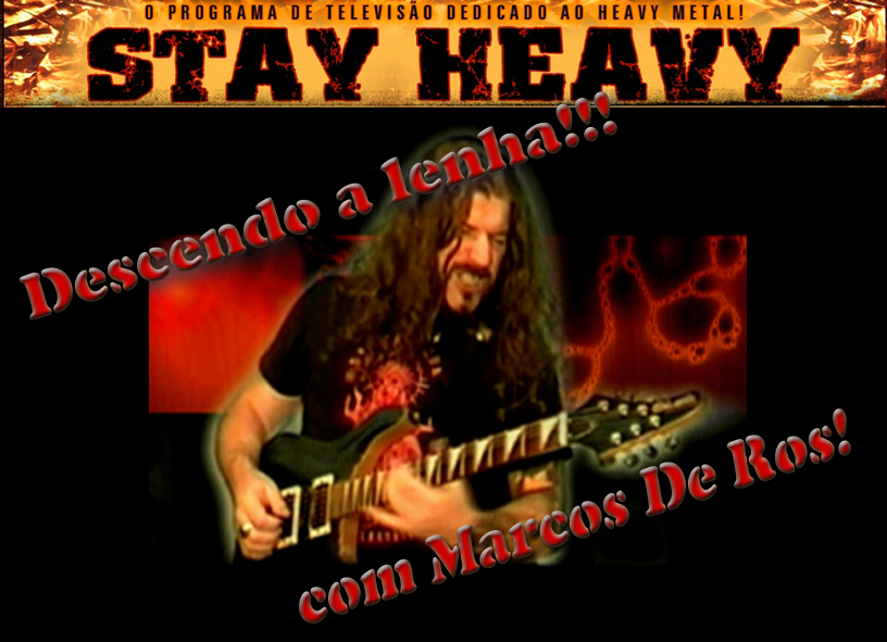 stay-heavy-marcos-de-ros