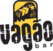 Logo Vagão JPG