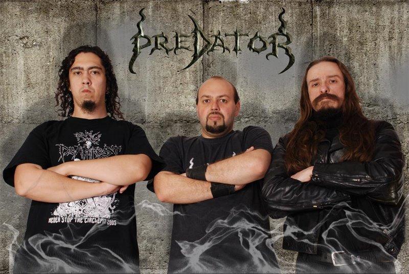 predator679