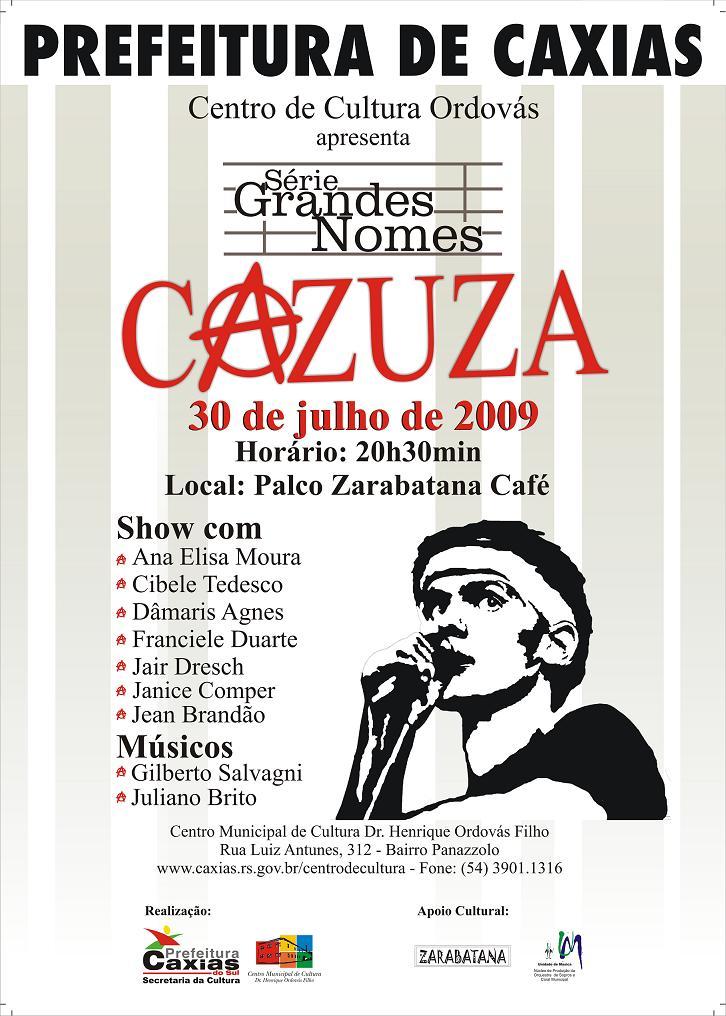 Convite Cazuza2