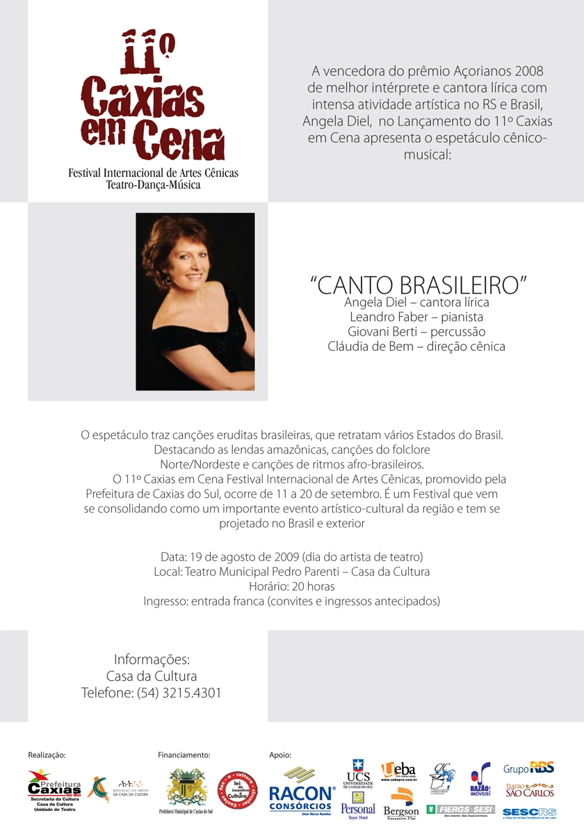 Angela_convite[1]