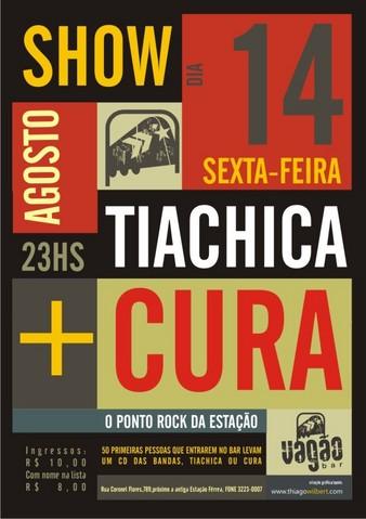 tiachica+e+cura_web