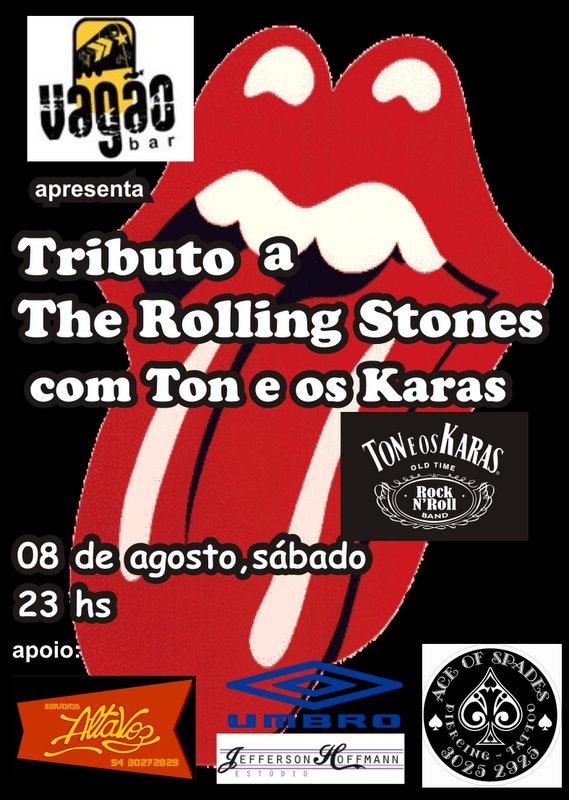 Tirbuto_stones