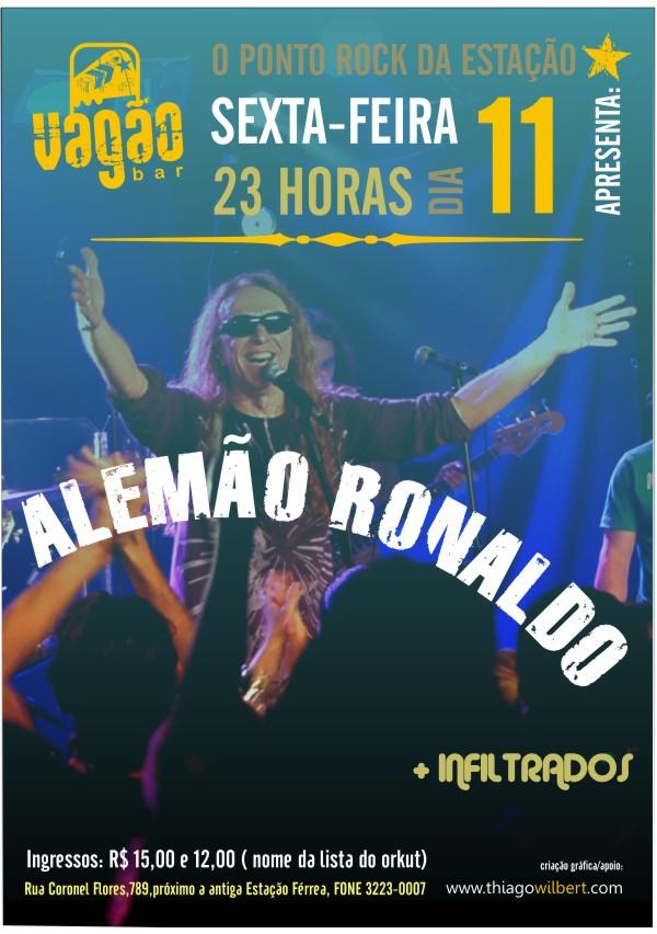 cartaz_alemaoronaldo_web