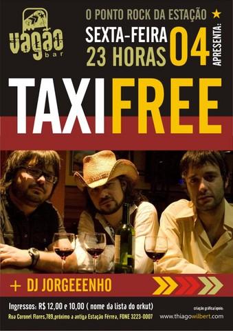 cartaz_taxifree_web