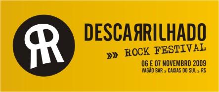 Descarrilhado_Amarelo