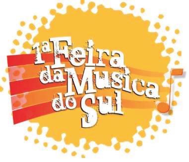 feira da musica