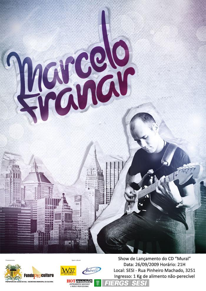 marcelo_franar