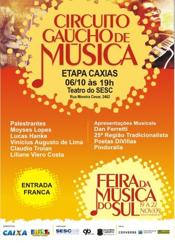 FLYER_caxias