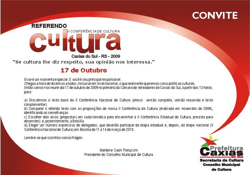 SMC_Convite_Conferência_de_Cultura