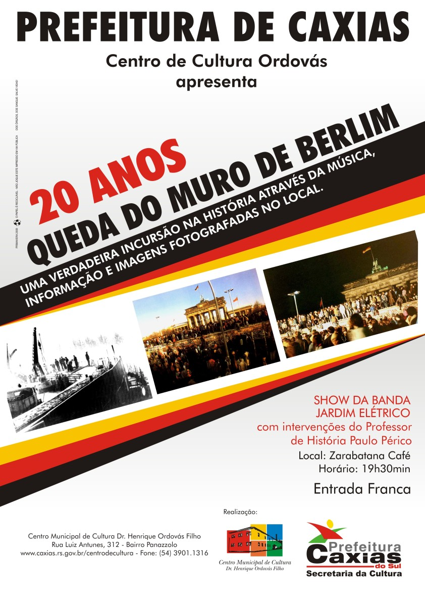 SMC_Queda_do_Muro_de_Berlim