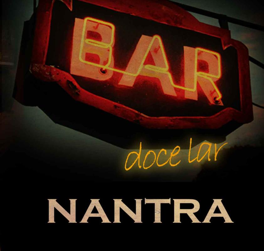 Capa Nantra