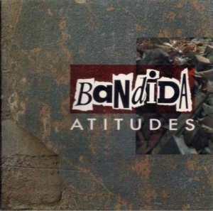 cd-bandida-atitudes-frete-gratis-14442-MLB230220857_2467-O
