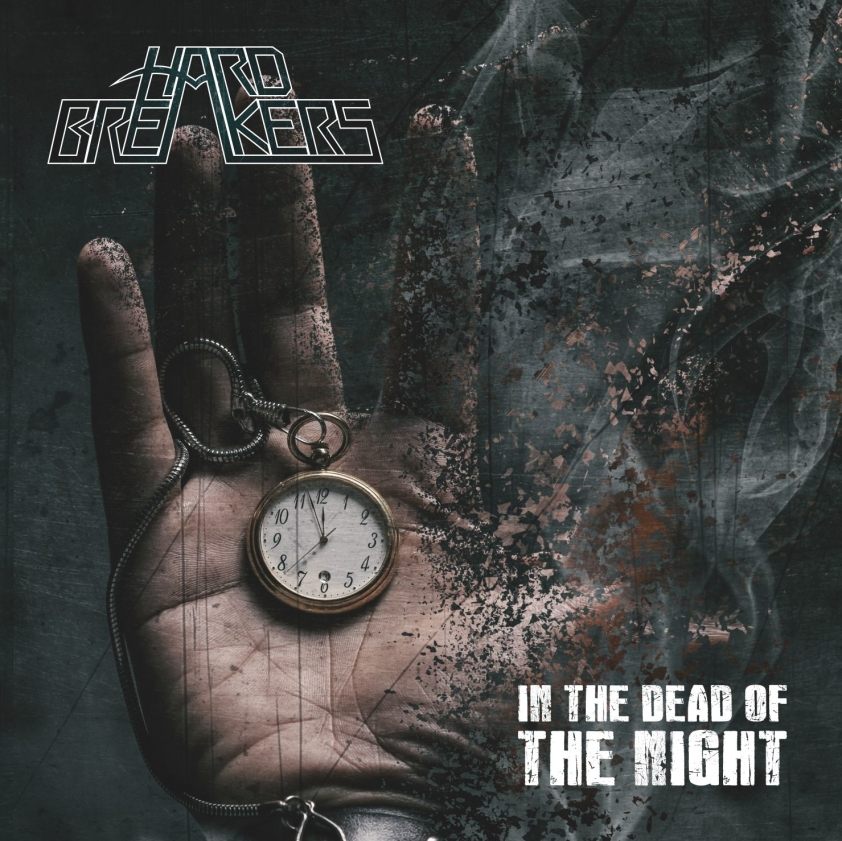 3.IN THE DEAD OF THE NIGHT.jpg