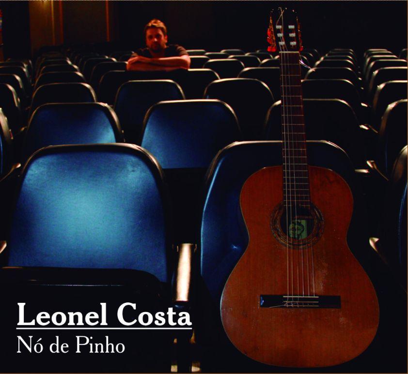 capa-cd-no-de-pinho-leonel-costa