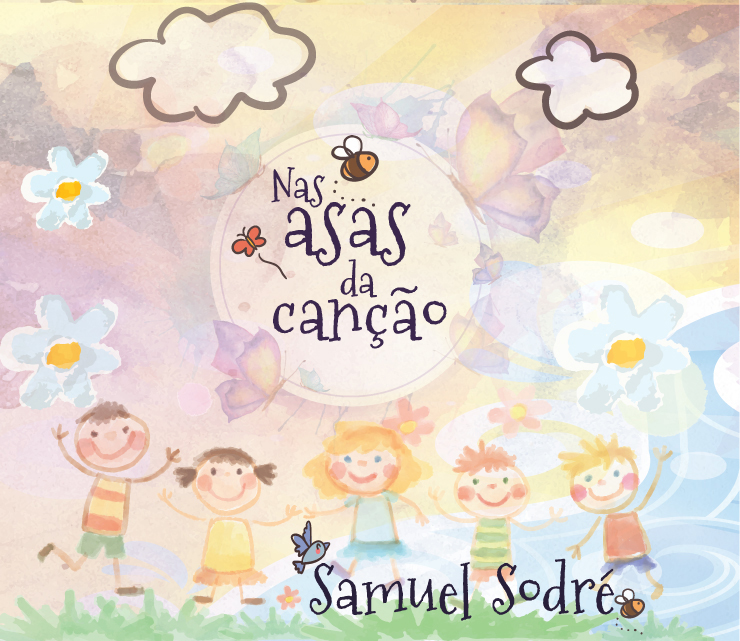 CAPA SAMUEL-SODRE