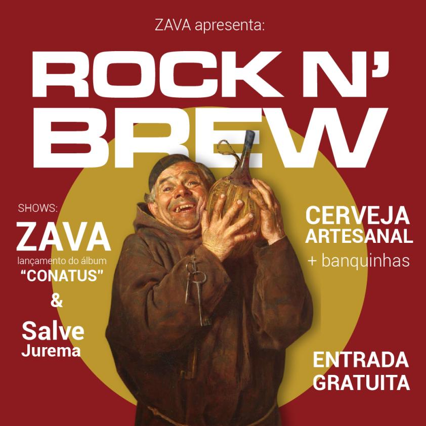 ZAVA-rock-n-brew-conatus-lançamento-na-fabbrica-com-salve-jurema-04