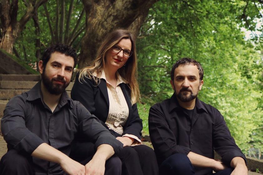 Ária Trio 5 - Crédito Regina Lain